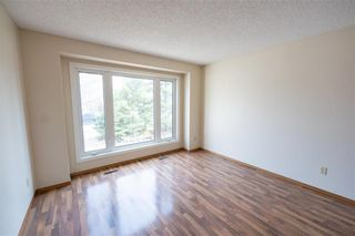 Photo 5: 45 Aintree Crescent in Winnipeg: Richmond West Residential for sale (1S)  : MLS®# 202107586