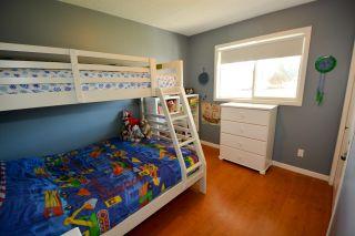Photo 11: 9012 118A Avenue in Fort St. John: Fort St. John - City NE House for sale (Fort St. John (Zone 60))  : MLS®# R2289077