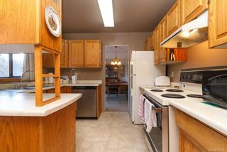 Photo 5: 17 Tovey Cres in : VR View Royal House for sale (View Royal)  : MLS®# 782341