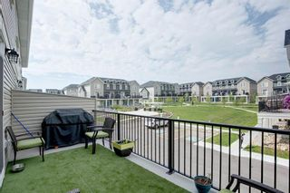 Photo 30: 226 South Point Park SW: Airdrie Row/Townhouse for sale : MLS®# A1132390