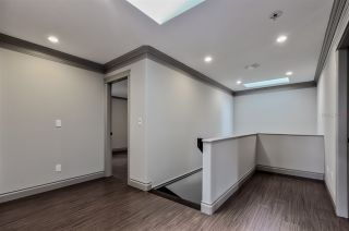 Photo 10: 610 AUSTIN Avenue in Coquitlam: Coquitlam West House for sale : MLS®# R2519591