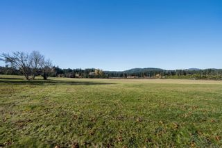 Photo 10: Lot 3 Rocky Point Rd in : Me William Head Land for sale (Metchosin)  : MLS®# 860127