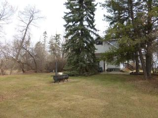 Photo 32: 26101 Twp 490: Rural Leduc County House for sale : MLS®# E4261133