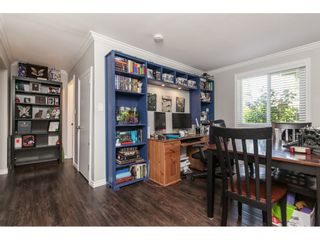 """Photo 26: 3952 205B Street in Langley: Brookswood Langley House for sale in """"Brookswood"""" : MLS®# R2486074"""