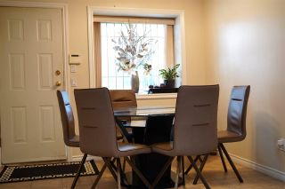 Photo 7: 747 E 23RD Avenue in Vancouver: Fraser VE House for sale (Vancouver East)  : MLS®# R2586481