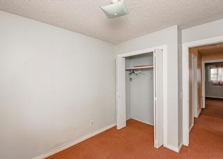 Photo 32: 48 Whitworth Way NE in Calgary: Whitehorn Detached for sale : MLS®# A1147094