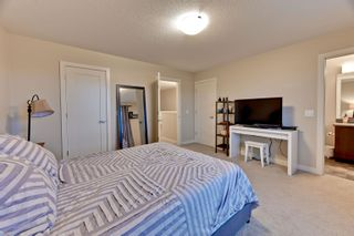 Photo 20: 1111 162 Street in Edmonton: Zone 56 House Half Duplex for sale : MLS®# E4260240