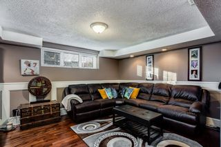 Photo 14: 8 Mckenna Road SE in Calgary: McKenzie Lake Detached for sale : MLS®# A1049064