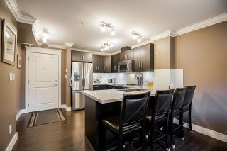 """Photo 9: 203 2268 SHAUGHNESSY Street in Port Coquitlam: Central Pt Coquitlam Condo for sale in """"Uptown Pointe"""" : MLS®# R2514157"""