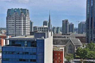 "Photo 14: 1314 610 GRANVILLE Street in Vancouver: Downtown VW Condo for sale in ""The Hudson"" (Vancouver West)  : MLS®# R2087105"
