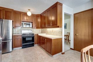 Photo 14: 6412 Dalton Drive NW in Calgary: Dalhousie Detached for sale : MLS®# A1071648