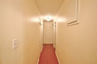 """Photo 6: 156 8131 RYAN Road in Richmond: South Arm Condo for sale in """"MAYFAIR COURT"""" : MLS®# R2340034"""