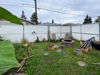 Photo 27: 7516 135A Avenue in Edmonton: Zone 02 House for sale : MLS®# E4261299