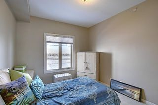 Photo 25: 318 52 CRANFIELD Link SE in Calgary: Cranston Apartment for sale : MLS®# A1074585
