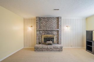 Photo 36: 12023 Candiac Road SW in Calgary: Canyon Meadows Detached for sale : MLS®# A1128675