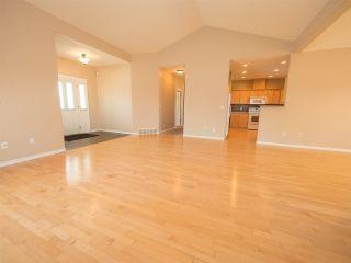 Photo 6: 1 18343 LESSARD Road in Edmonton: Zone 20 Condo for sale : MLS®# E4249609
