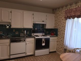"""Photo 17: 26 8111 SAUNDERS Road in Richmond: Saunders Townhouse for sale in """"'OSTERLEY PARK'"""" : MLS®# R2101964"""