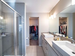 Photo 23: 115 Marquis Court SE in Calgary: Mahogany Detached for sale : MLS®# A1071634