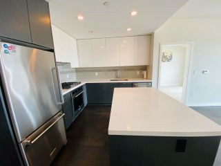 Photo 4: 508 7008 RIVER Parkway in Richmond: Brighouse Condo for sale : MLS®# R2591394
