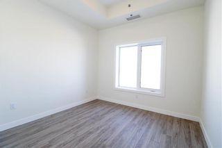 Photo 14: PH08 70 Philip Lee Drive in Winnipeg: Crocus Meadows Condominium for sale (3K)  : MLS®# 202100801