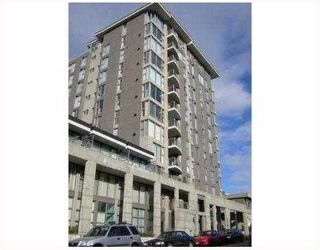 Photo 1: 2 1633 W 8TH Avenue in Vancouver: Fairview VW Condo for sale (Vancouver West)  : MLS®# V666446