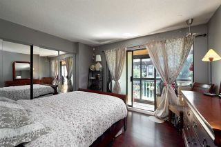 """Photo 4: 301 708 EIGHTH Avenue in New Westminster: Uptown NW Condo for sale in """"VILLA FRANCISCAN"""" : MLS®# R2102340"""