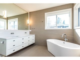 "Photo 27: 35378 EAGLE SUMMIT Drive in Abbotsford: Abbotsford East House for sale in ""Eagle Mountain"" : MLS®# R2534373"