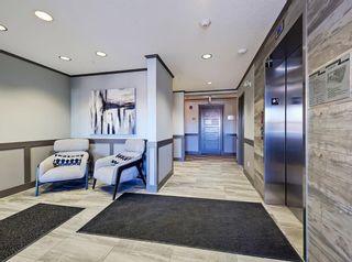 Photo 21: 2102 10 Market Boulevard SE: Airdrie Apartment for sale : MLS®# A1054506
