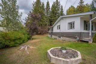 "Photo 25: 16290 NUKKO LAKE Road in Prince George: Nukko Lake House for sale in ""Nukko Lake"" (PG Rural North (Zone 76))  : MLS®# R2617550"