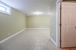 Photo 26: 23 TUSCARORA WY NW in Calgary: Tuscany House for sale : MLS®# C4174470