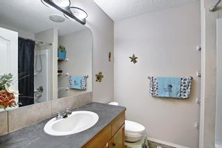 Photo 13: 419 Stonegate Rise NW: Airdrie Semi Detached for sale : MLS®# A1131256