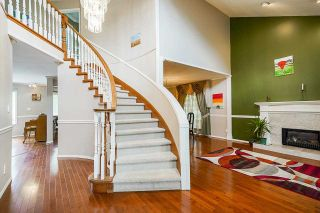 """Photo 5: 12428 63A Avenue in Surrey: Panorama Ridge House for sale in """"Boundary Park"""" : MLS®# R2577926"""