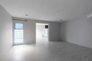 Photo 38: 6770 BUTLER Street in Vancouver: Killarney VE House for sale (Vancouver East)  : MLS®# R2591279