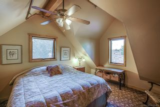Photo 37: PALOMAR MTN House for sale : 7 bedrooms : 33350 Upper Meadow Rd in Palomar Mountain
