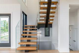 Photo 23: 20521 17 Street in Edmonton: Zone 51 House for sale : MLS®# E4253542