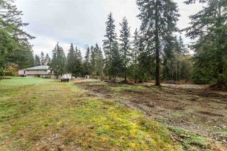 """Photo 9: 29684 DEWDNEY TRUNK Road in Mission: Stave Falls House for sale in """"Stave Lake"""" : MLS®# R2122636"""