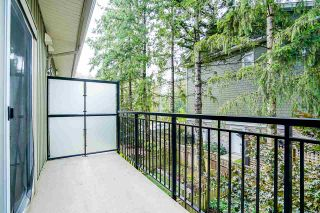 Photo 23: 16 20967 76 Avenue in Langley: Willoughby Heights Townhouse for sale : MLS®# R2507748