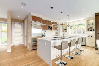 Photo 3: 4771 CARSON Place in Burnaby: South Slope House for sale (Burnaby South)  : MLS®# R2591677