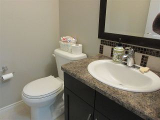 Photo 7: 16 9511 102 Avenue: Morinville Townhouse for sale : MLS®# E4247267