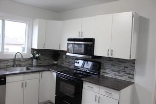 Photo 4: 1068 Magnus Avenue in Winnipeg: Shaughnessy Heights Residential for sale (4B)  : MLS®# 202120956