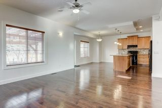 Photo 8: 2 WEST CEDAR Place SW in Calgary: West Springs Detached for sale : MLS®# C4286734
