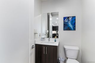 Photo 20: MISSION VALLEY Condo for sale : 3 bedrooms : 2400 Community Ln #59 in San Diego