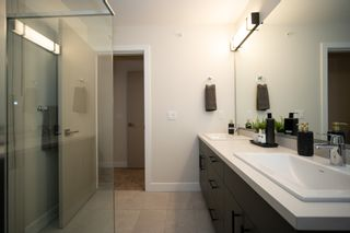 Photo 19: 107 46150 Thomas Road in Sardia: Townhouse for sale (Chilliwack)