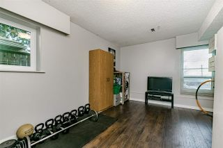 """Photo 15: 2994 SURF Crescent in Coquitlam: Ranch Park House for sale in """"RANCH PARK"""" : MLS®# R2438673"""
