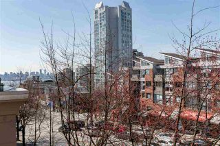 """Photo 23: 310 332 LONSDALE Avenue in North Vancouver: Lower Lonsdale Condo for sale in """"CALYPSO"""" : MLS®# R2559698"""