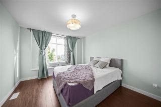 """Photo 18: 3379 PRINCETON Avenue in Coquitlam: Burke Mountain House for sale in """"Amberleigh"""" : MLS®# R2505558"""