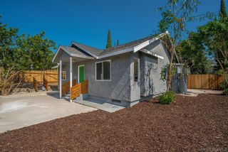 Photo 20: SAN DIEGO House for sale : 3 bedrooms : 851 Euclid
