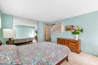 """Photo 11: 3117 SADDLE Lane in Vancouver: Champlain Heights Townhouse for sale in """"HUNTINGWOOD"""" (Vancouver East)  : MLS®# R2469086"""