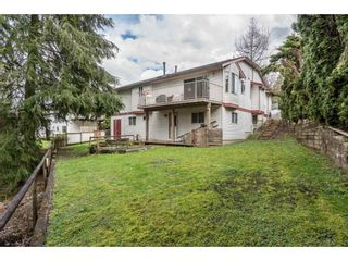 Photo 17: 12471 231ST Street in Maple Ridge: East Central House for sale : MLS®# R2156595