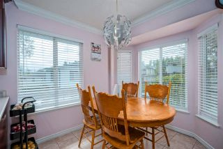 Photo 14: 3303 BLUE JAY Street in Abbotsford: Abbotsford West House for sale : MLS®# R2572288